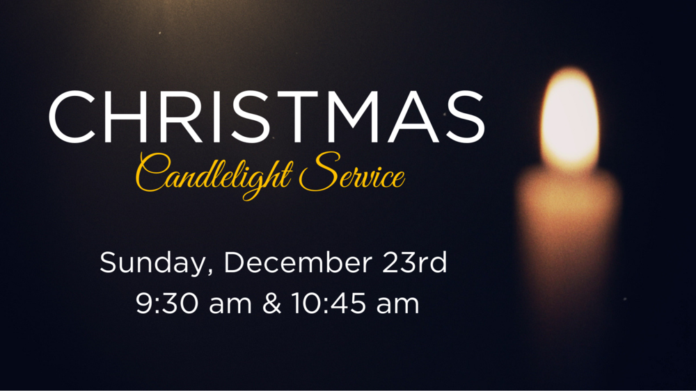christmas candlelight service 2018.png