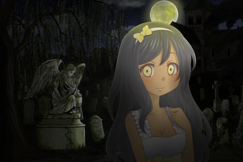 al graveyard.png
