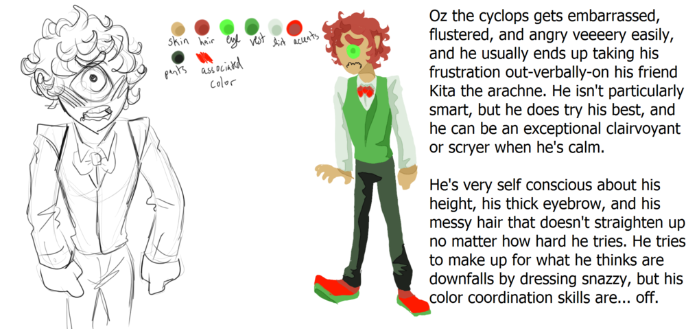 oz ref sheet.png