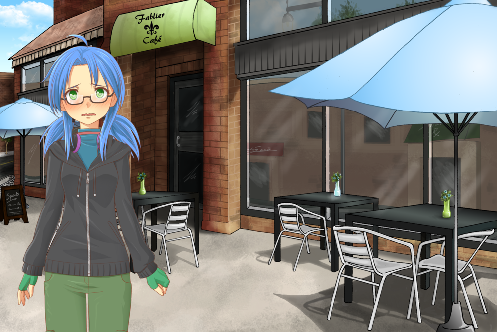 Cafe preview.png