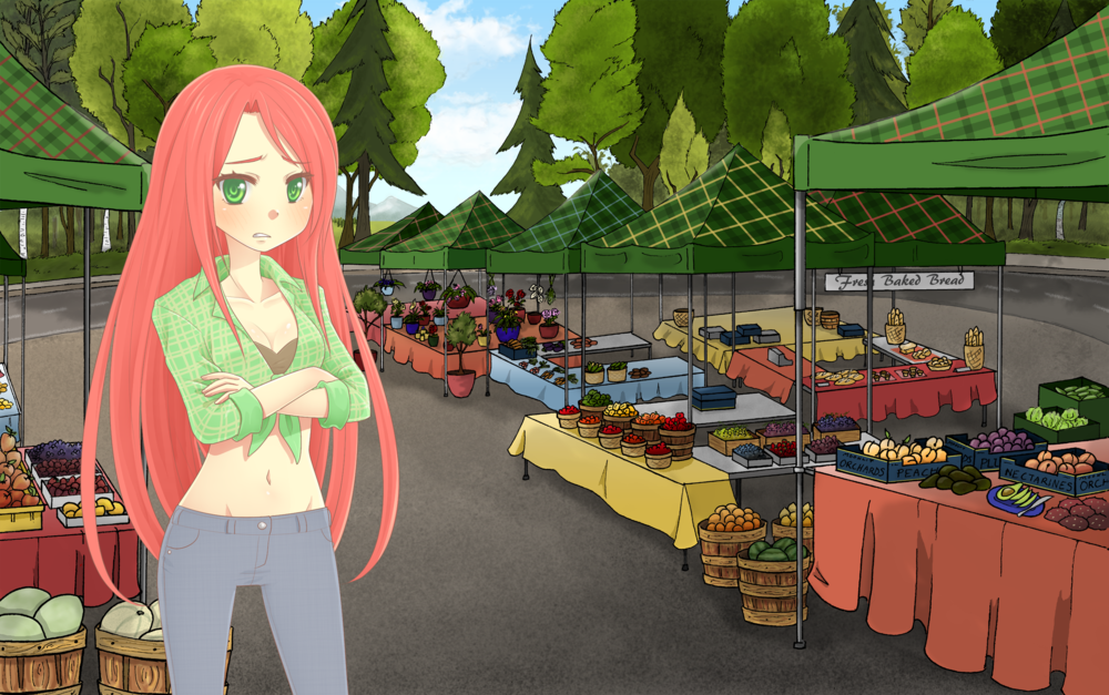Viv farmers market preview.png