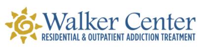 WalkerCenter.png