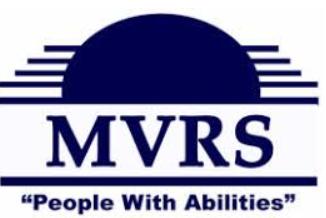 MVRS.png