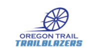 OregonTrailBlazers.png