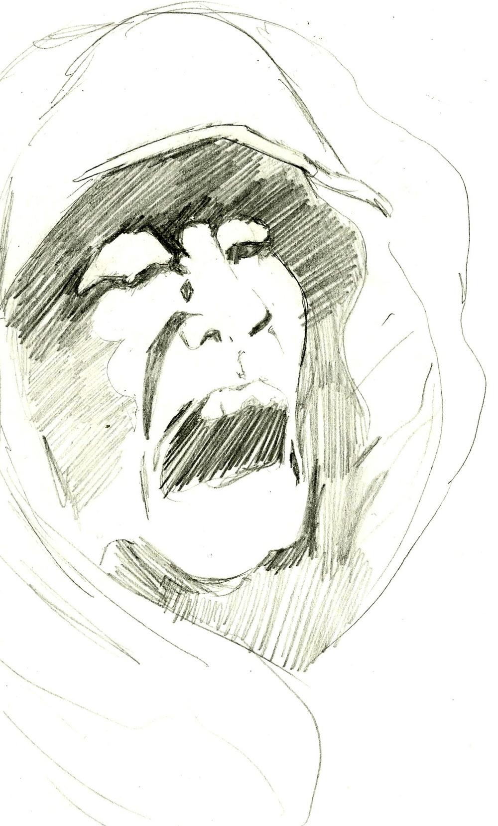 FACE MAN 2.jpg