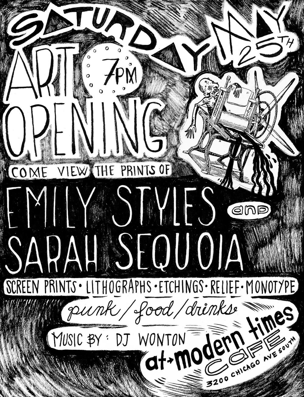 ART OPENING.jpg