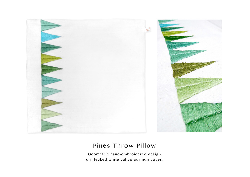 EMBROIDERED PILLOWS PAGE 2.jpg