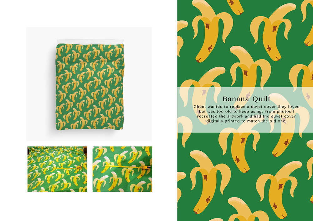 BANANA QUILT PAGE.jpg