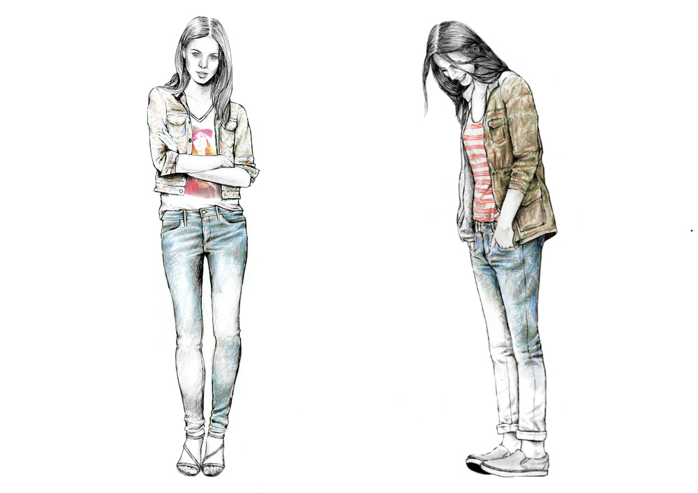 womens illustrations 3.jpg