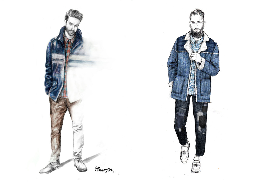 mens illustrations 2.jpg