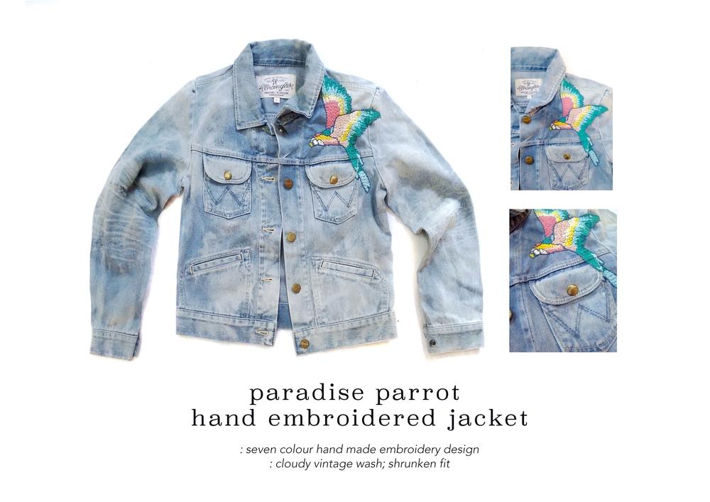 JACKETS - PARADISE PARROT.jpg