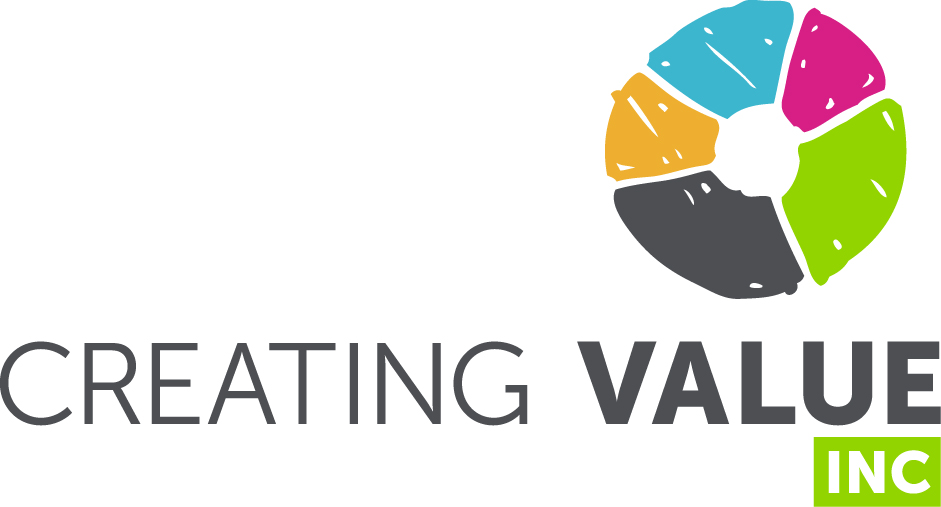 Creating Value Inc