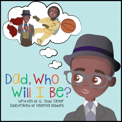 Thank you for your interest in this book. I wrote it in hopes of showing all children that they can do whatever they want to do in life. I specifically hope to assist in developing the self-esteem of African American children in order to help them develop the resiliencies they will need to be successful in life. Each of the individuals mentioned in this book have achieved greatness in their lives. In the following pages, I have given a brief synopses of their accomplishments. I pray that this is just the starting point of your investigation into their amazing lives.     Studies have shown that teaching kids about their culture and involving them in activities that promote racial pride and connection—helps to offset the discrimination and racial prejudices children face by the outside world.     While this book features prominent Black figures, I cannot stress enough that it is for children of all races and cultures. It is important in a society founded on the promise of equality that the contributions of all people be adequately represented and respected. What better place to start this process that in the minds of young people.