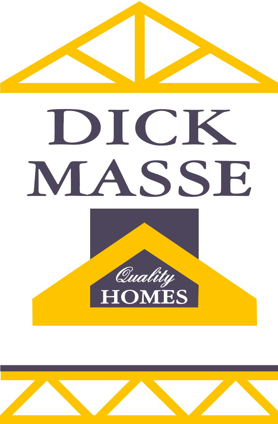 Dick Masse Quality Homes
