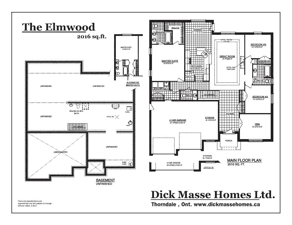 Elmwood Bro Floor Plan 300315.JPG