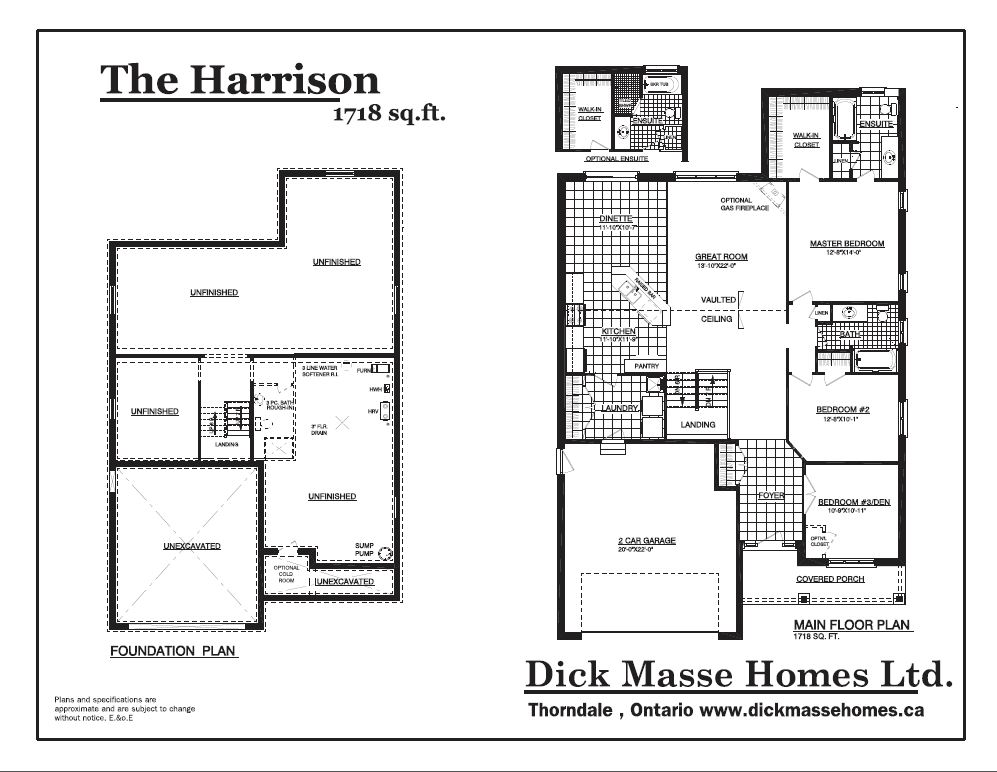 Harrison Bro Floor Plans 260315.JPG