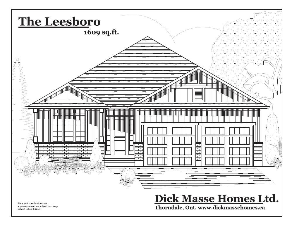 Leesboro Bro. Front Elev. 180315.JPG