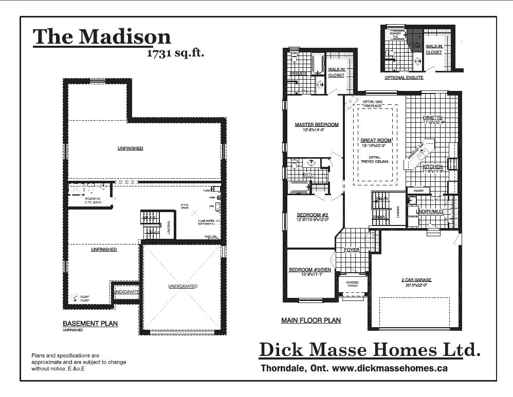 Madision Bro Floor Plans 260315.JPG