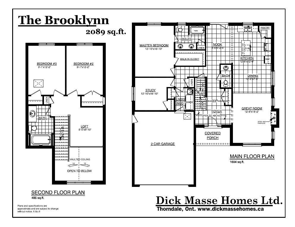 Brooklynn Bro Floor Plans 250615.JPG