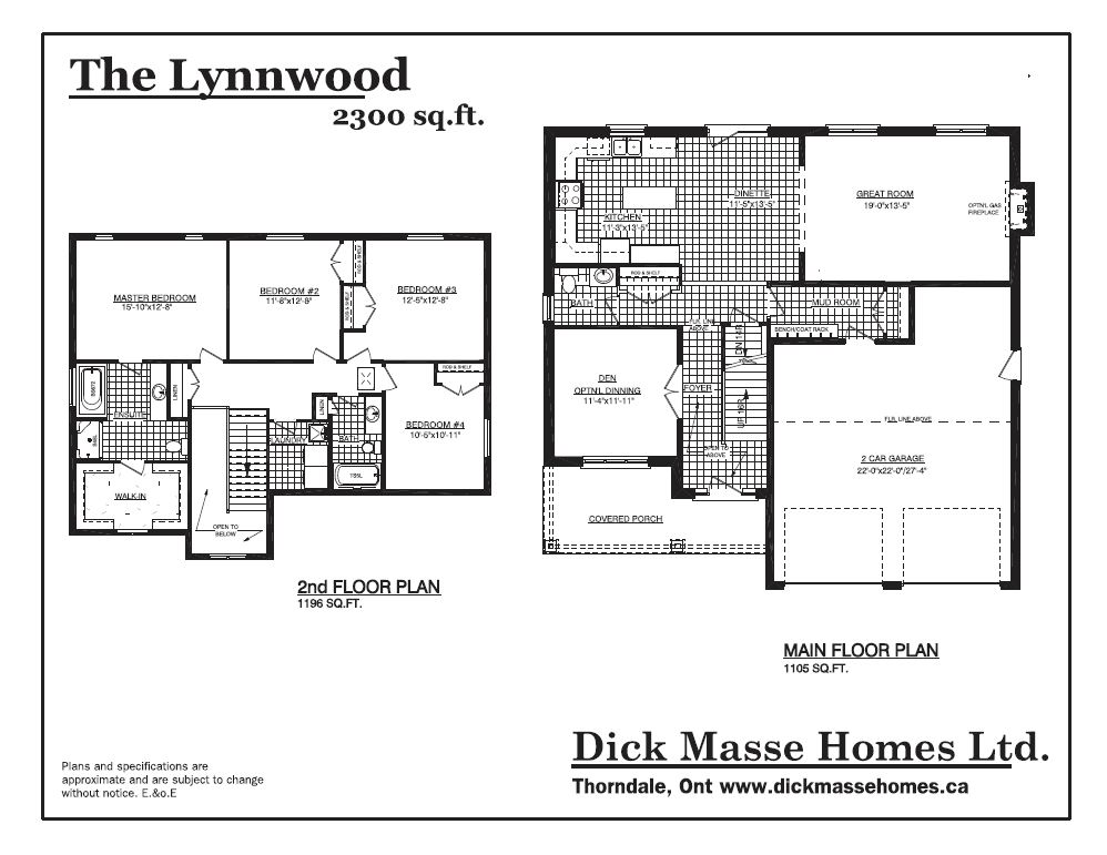 Lynnwood Bro Floor Plans 300315.JPG