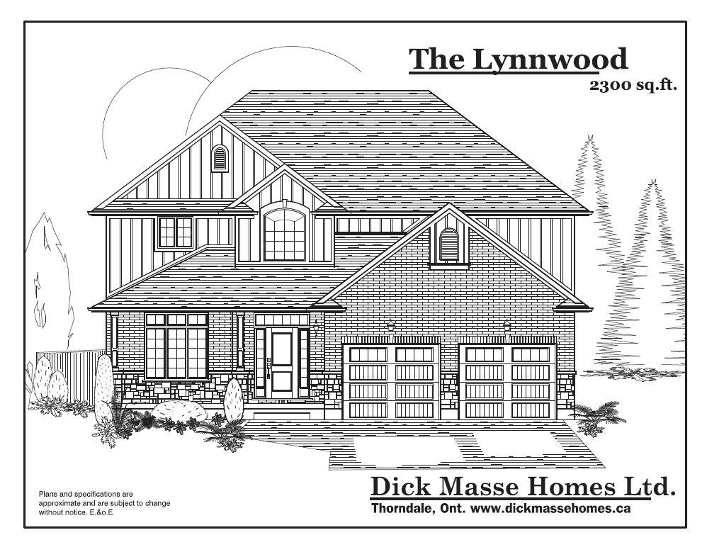 Lynnwood Bro Front Elev. 250315.JPG