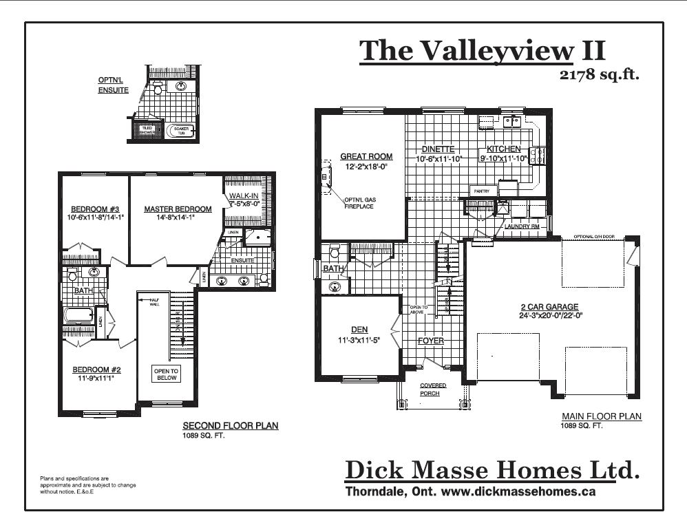 Valleyview II Bro Floor Plans 260315.JPG
