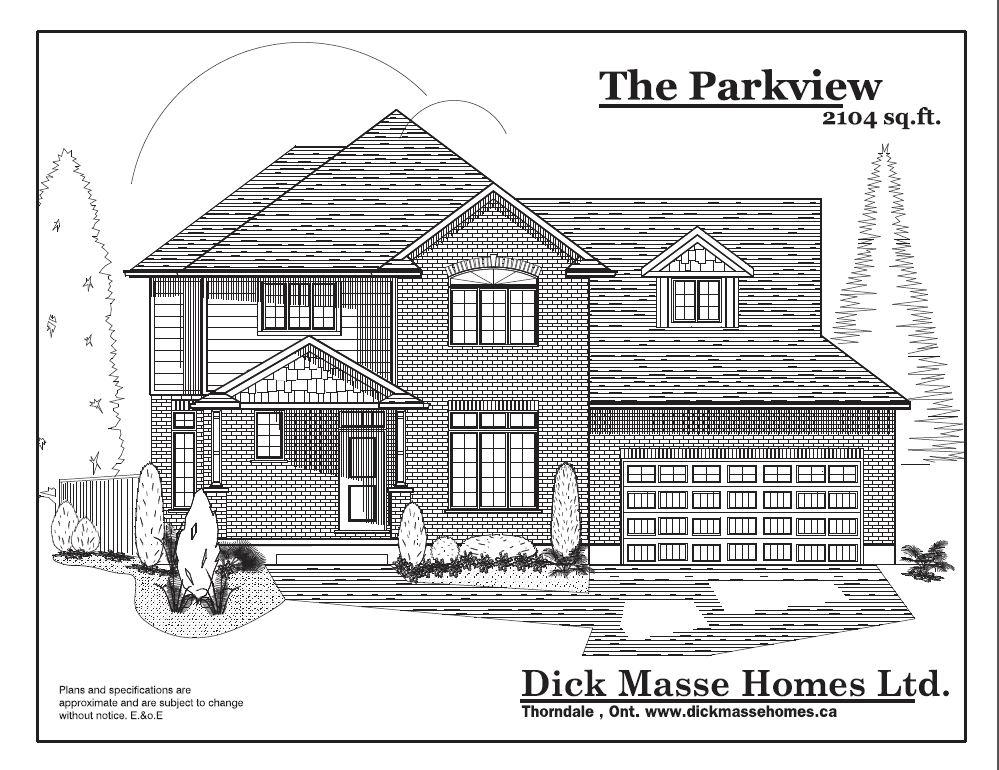 Parkview Bro Front Elev. 260315.JPG