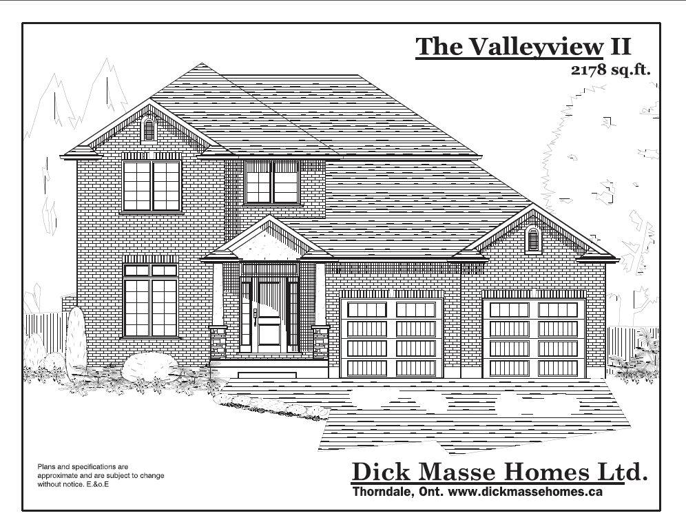 Valleyview II Bro Front Elev. 260315.JPG