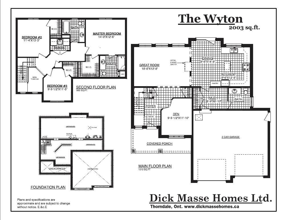 Wyton Bro Floor Plans 260315.JPG