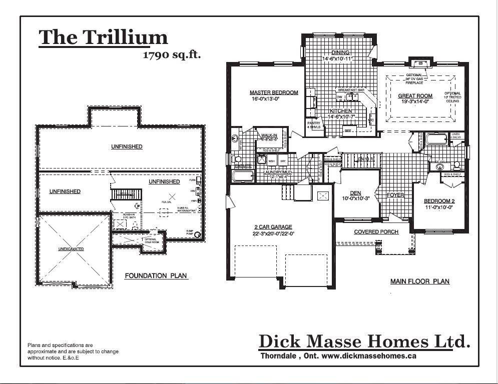 Trillium Bro Floor Plans 170715.JPG