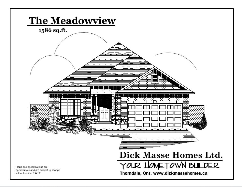 Meadowview Bro Front Elev.JPG