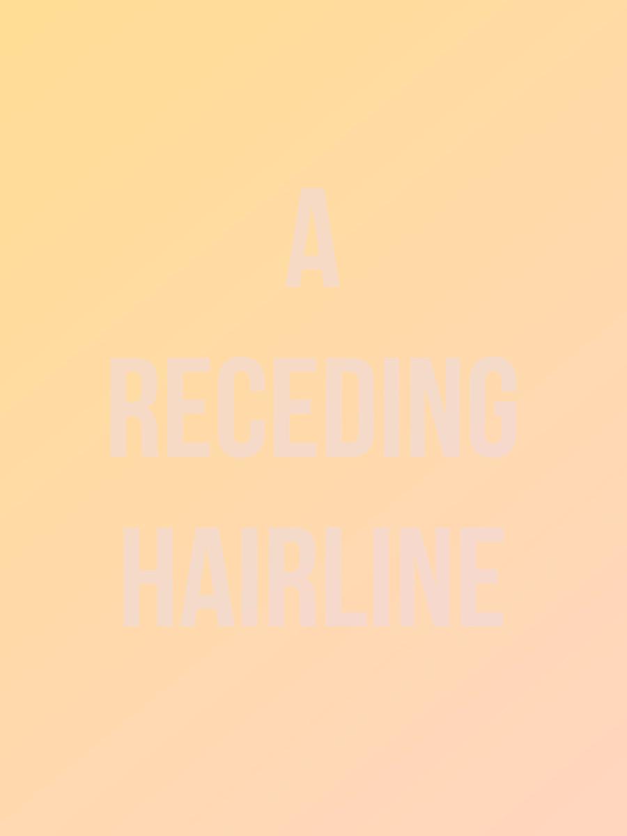 A_Receding_Hairline.jpg