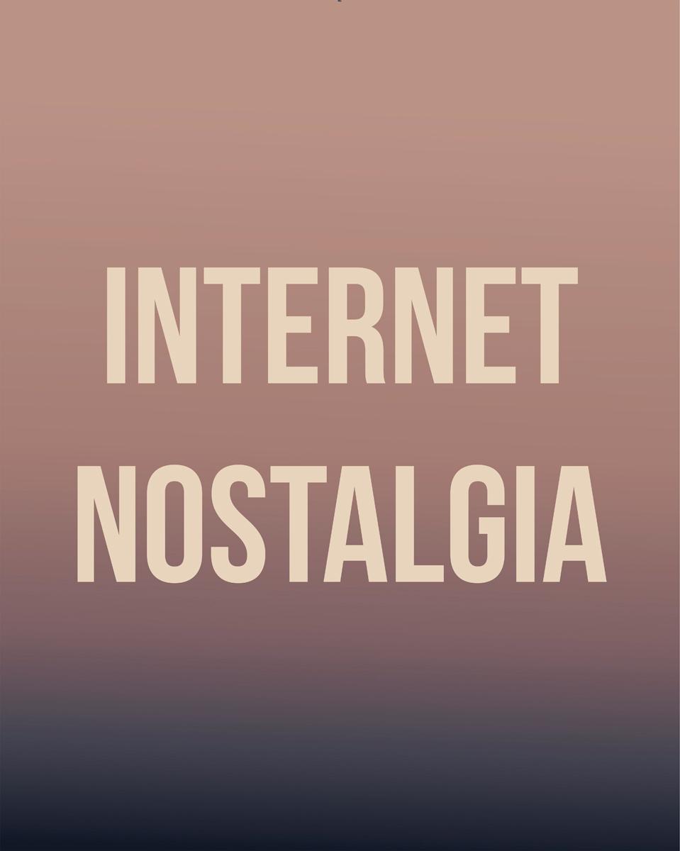 Internaet_Nostalgia.jpg