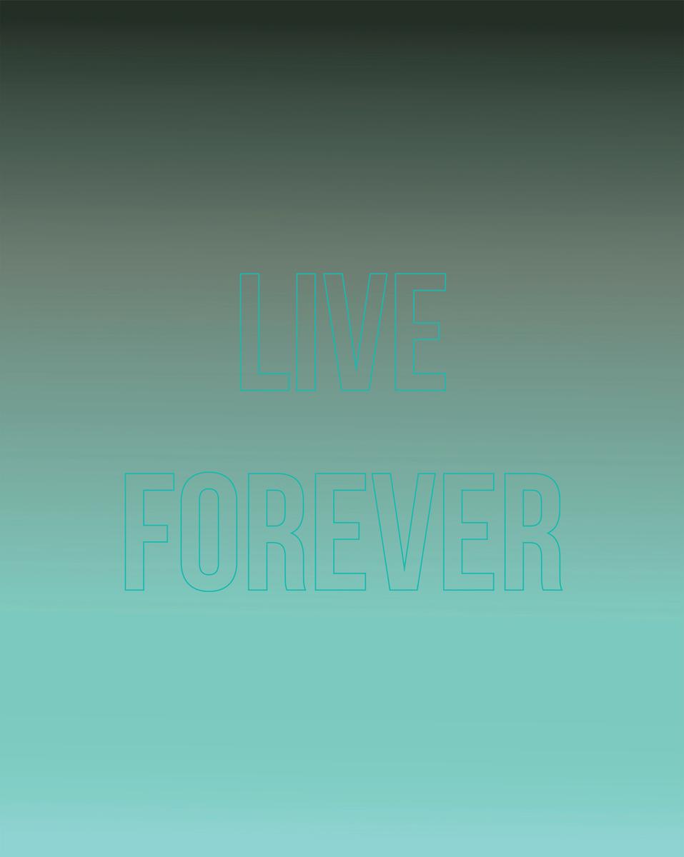 Live_Forever.jpg
