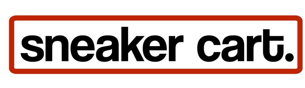 SneakerCartLogo