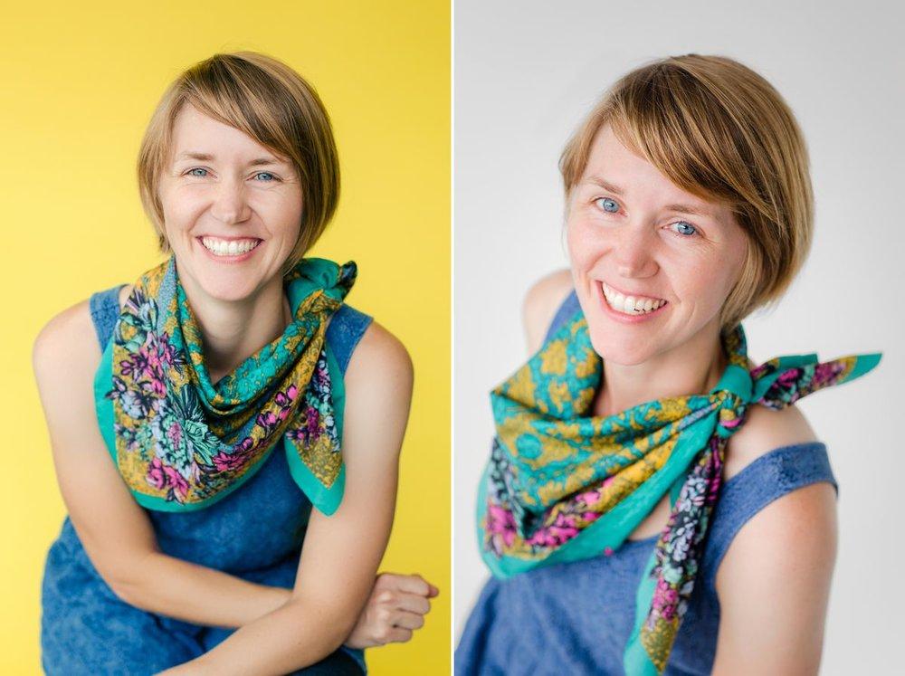 Sara Watson 1.jpg