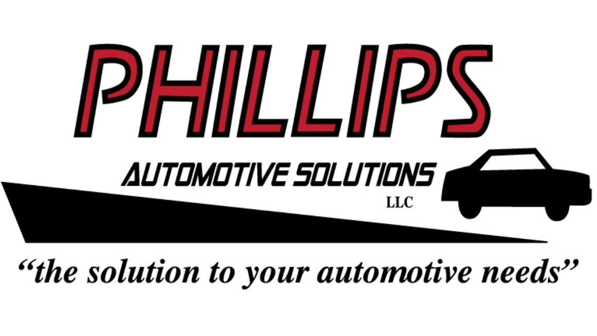 Phillips Auto Solutions