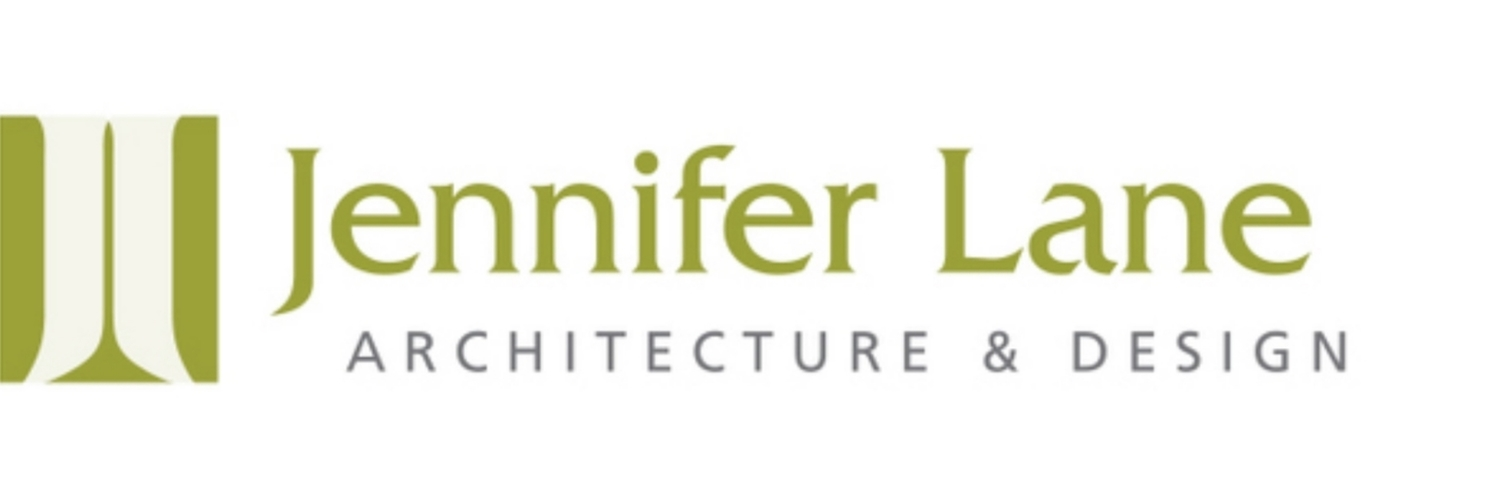 Jennifer Lane Architecture and Design