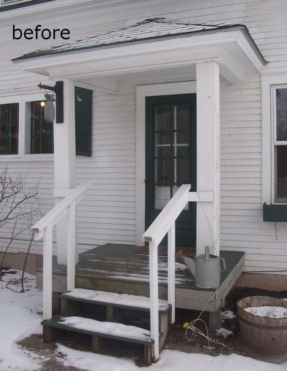 exist porch.jpg