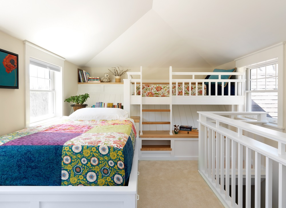 full bunk view-small.jpg