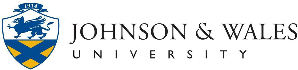 Click here to learn more about Johnson & Wales University