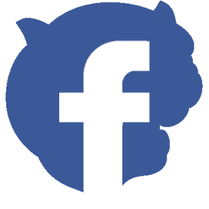 facebook ww icon.png