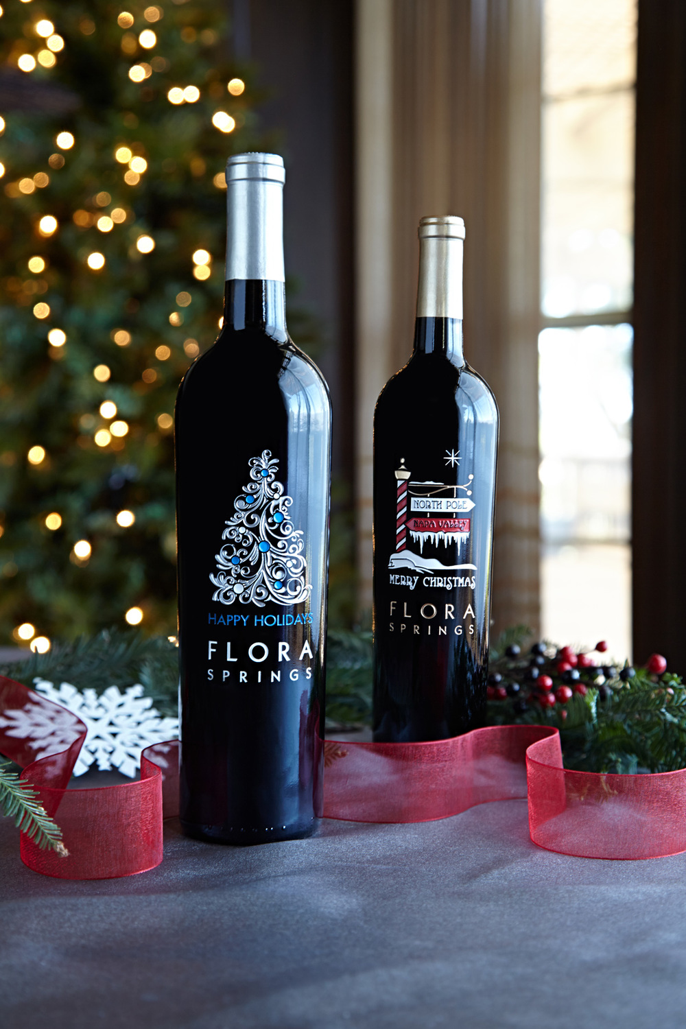 Holiday_wine_02.jpg