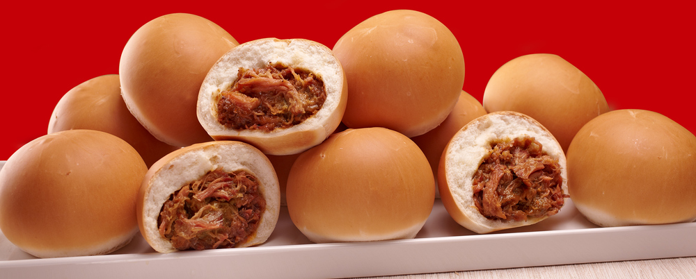 Pulled_Pork_Buns.jpg