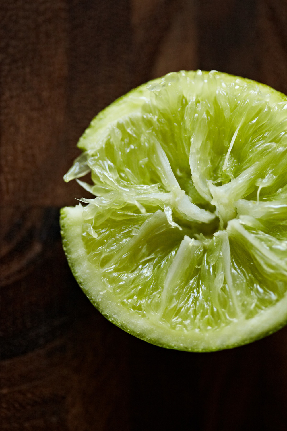 Squeezed_Lime.jpg
