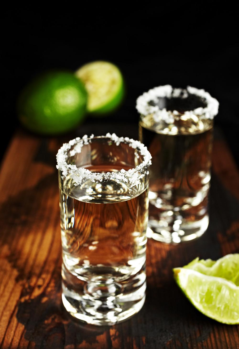 Tequila_Shots.jpg