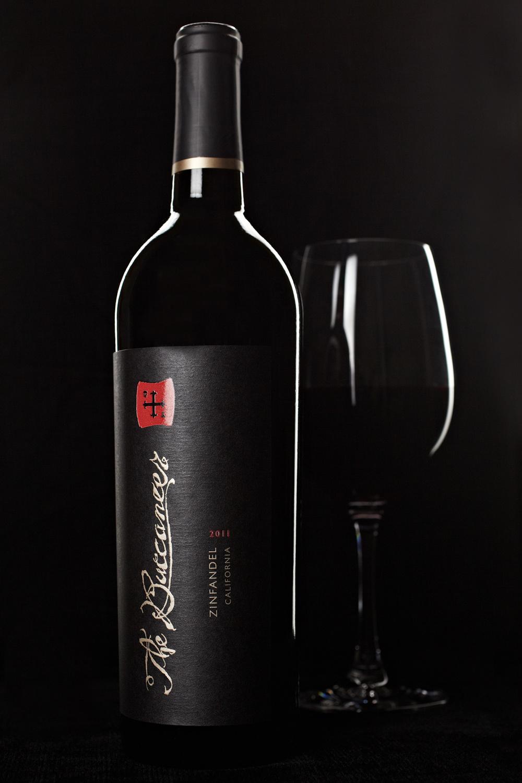Wine_Zinfandel.jpg