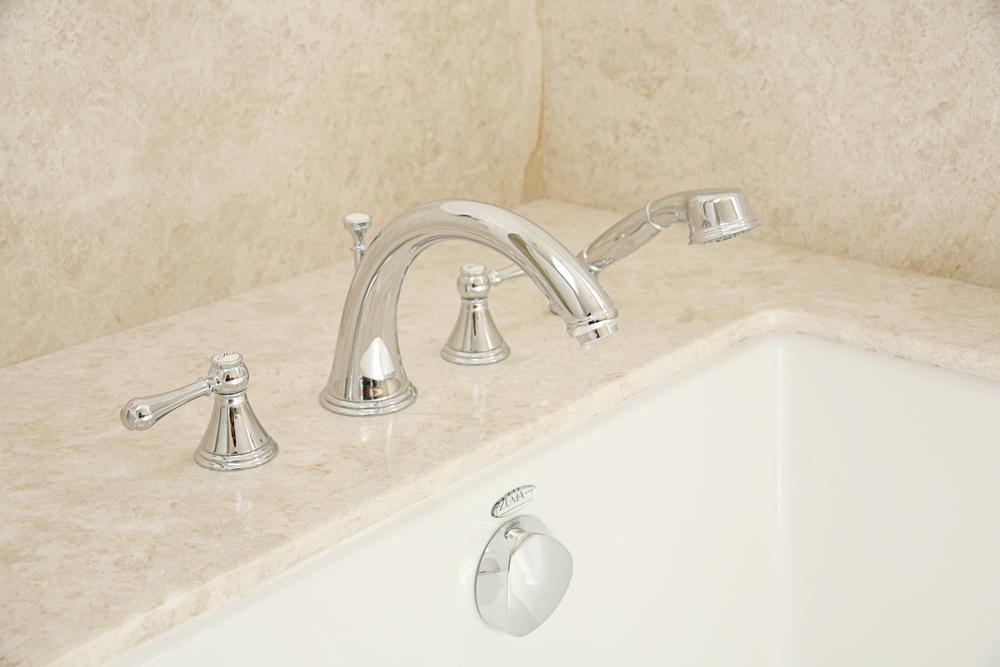 Bath_Faucet.jpg