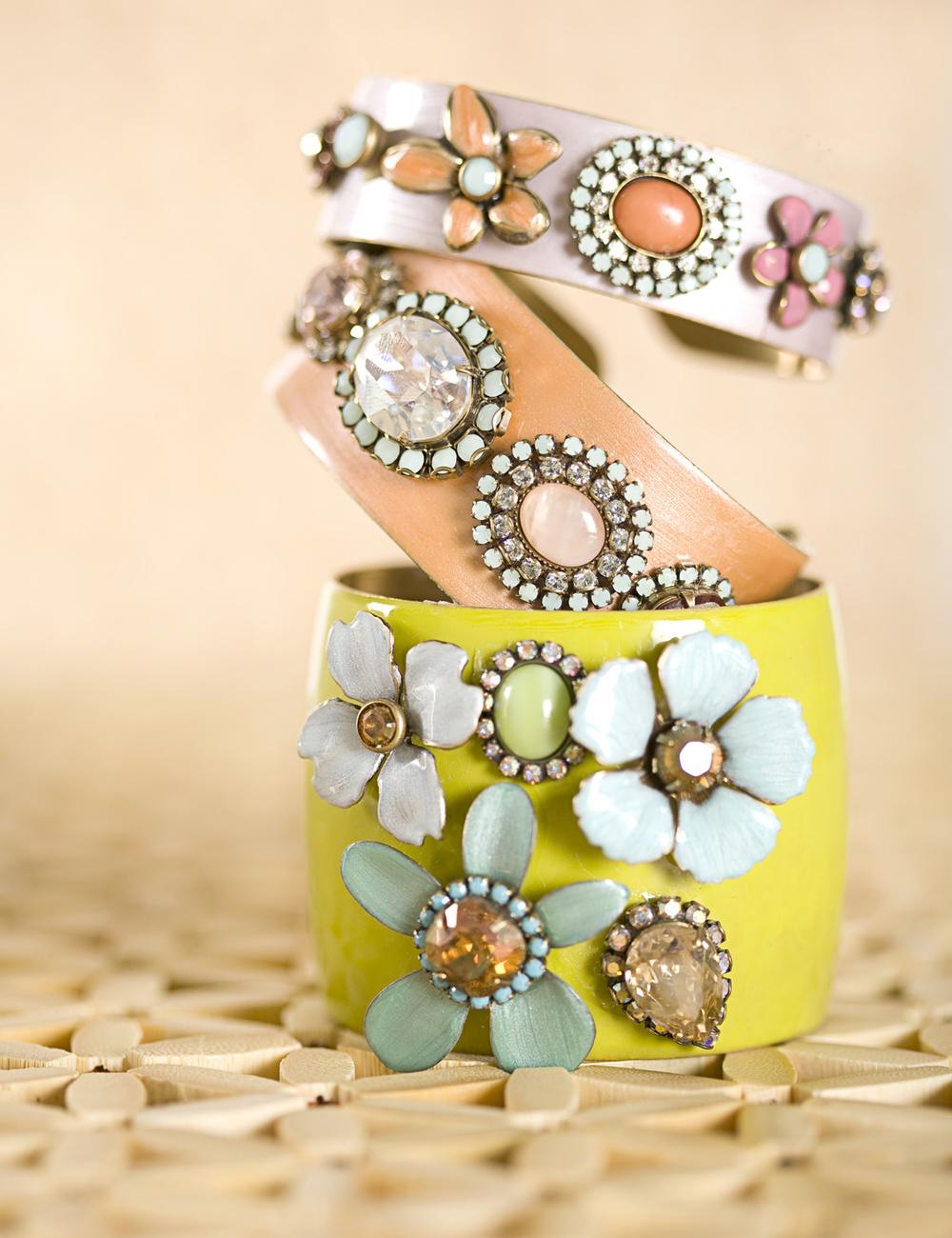 Jewelry_Cuffs.jpg