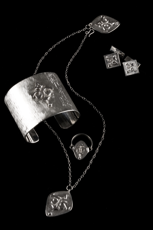 Jewelry_Silver.jpg
